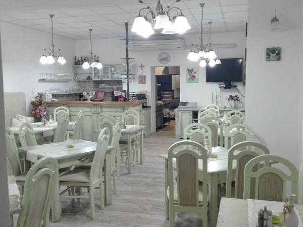 Reštaurácia Centrum Martin